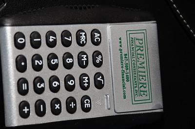 PremierFinancial12820-019