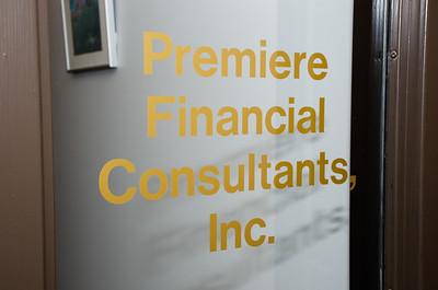 PremierFinancial12820-027