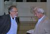 José Manuel y Carlos.