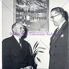 Dixon and Miller 1953