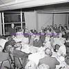 WSUA CSIC 001497, 1960 retirement party