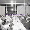 WSUA CSIC 001498, 1960 retirement party