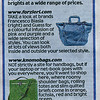 Daily Mail - June 18 - click&shop cropped 2