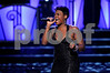 "Singer Fantasia performs a songs from the songbook of Patti Labelle at the 30th Anniversary of ""An Evening of Stars"" taping Saturday in Los Angeles on September 13, 2008 in in  Los Angeles, CA<br /> (AP Photo/Earl Gibson III)"
