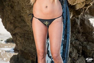 Pretty Blond Hair & Blue Eyes Bikini Model Modeling Celtic Cross Swimsuit! Nikon D800E RAW Photos Bikini Goddess! Sharp Nikkor 70-200mm F2.8 VR2 AF-G Zoom Lens! Lightroom 5.3 !