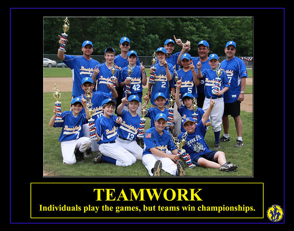 "<br> <b><u>Team Snapshot Poster (Custom Product)</u></b>  •  11x14 or 12x18                $20 Unframed; $30 Framed  •  For teams (order 10+):    $8 Unframed<b>          *Note the discounted rate for team orders! </b>  See the <a href=""/Other/Custom-Products/12175081_5EMqz"">Custom Products</a> page for details on ordering a Team Snapshot Poster."