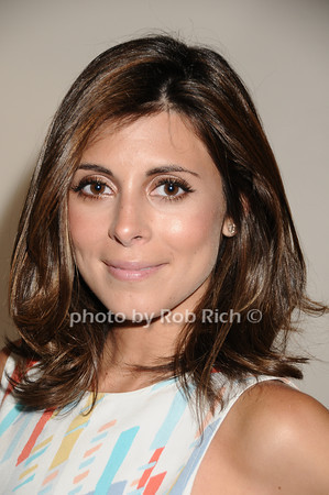 Jamie-Lynn Sigler<br /> photo by Rob Rich © 2010 robwayne1@aol.com 516-676-3939