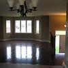 380 Maplehurst