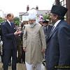 Prince Edward_Fazl Mosque 004