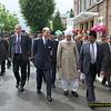 Prince Edward_Fazl Mosque 015