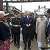 Prince Edward_Fazl Mosque 008