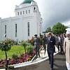 Prince Edward_Fazl Mosque 012
