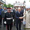 Prince Edward_Fazl Mosque 001