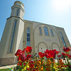 AMA_6816 - asir Mosque in Hartlepool  (North East of the United Kingdom)