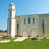 AMA_6863 - Nasir Mosque in Hartlepool  (North East of the United Kingdom)