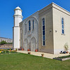 AMA_6891 - Nasir Mosque in Hartlepool  (North East of the United Kingdom)