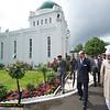 Prince Edward_Fazl Mosque 013
