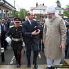 Prince Edward_Fazl Mosque 003