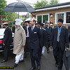 Prince Edward_Fazl Mosque 010