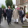 Prince Edward_Fazl Mosque 018