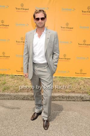 Josh Lucas photo by Rob Rich © 2010 robwayne1@aol.com 516-676-3939