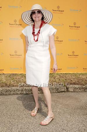 Leslie Stevens photo by Rob Rich © 2010 robwayne1@aol.com 516-676-3939