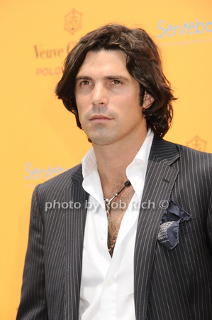 Nacho Figueras photo by Rob Rich © 2010 robwayne1@aol.com 516-676-3939