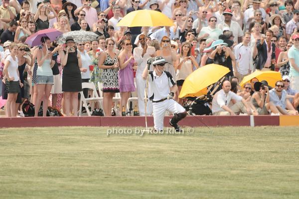 Prince Harry photo by Rob Rich © 2010 robwayne1@aol.com 516-676-3939