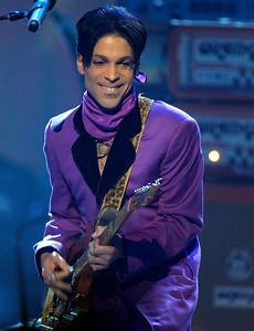 Music Coachela Prince