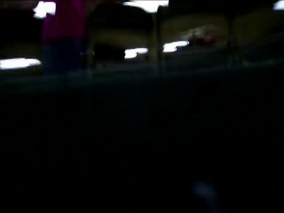 Princess Derby 2012