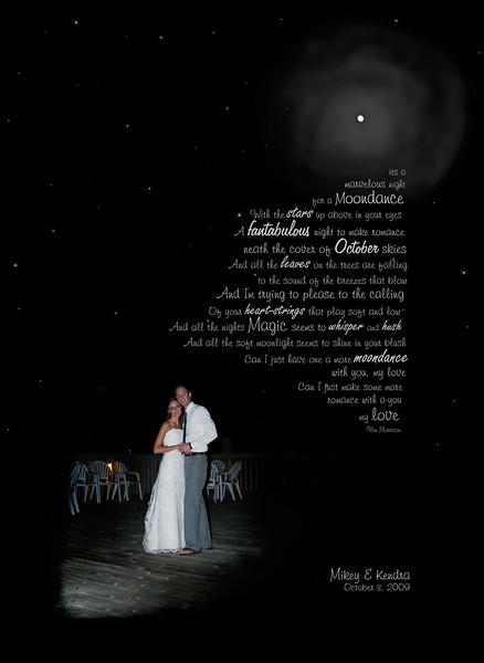 moondance-text