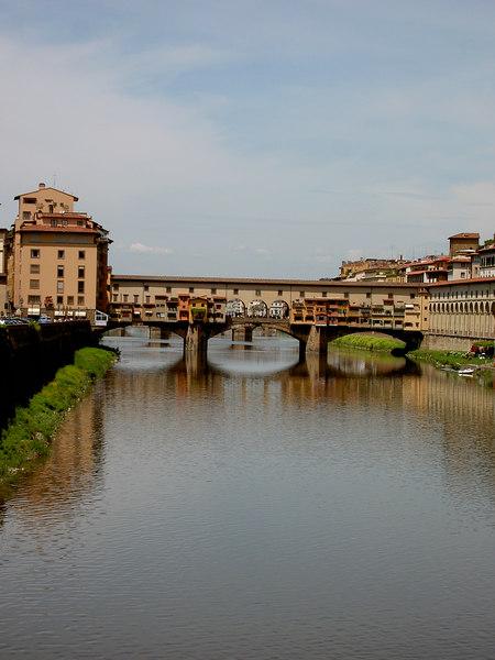 Ponte Viechio