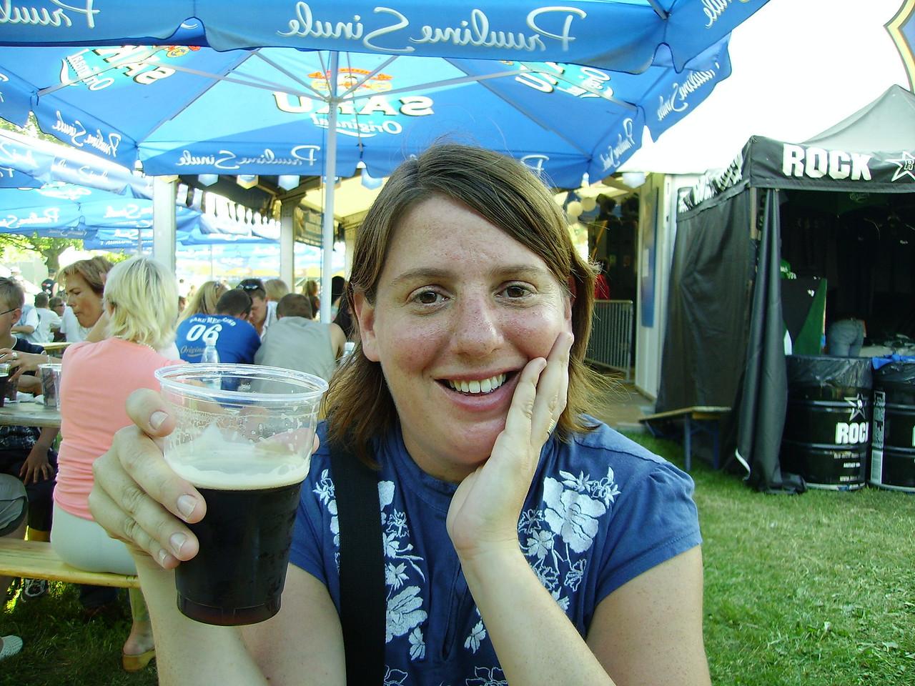 Tallinn Beer Festival