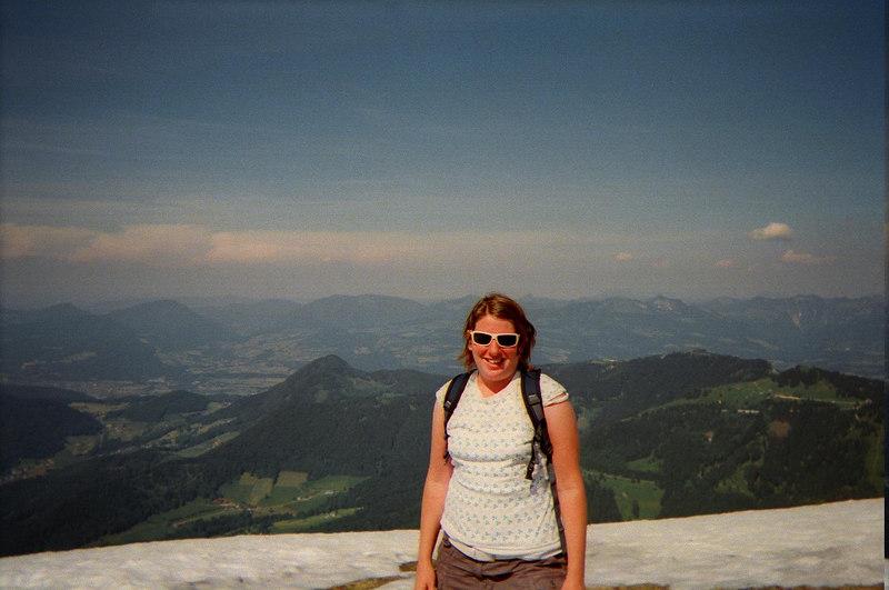 Kehlsteinhaus, Hitler's Eagles Nest