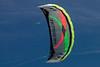 Prism_Tensor_42_Kite