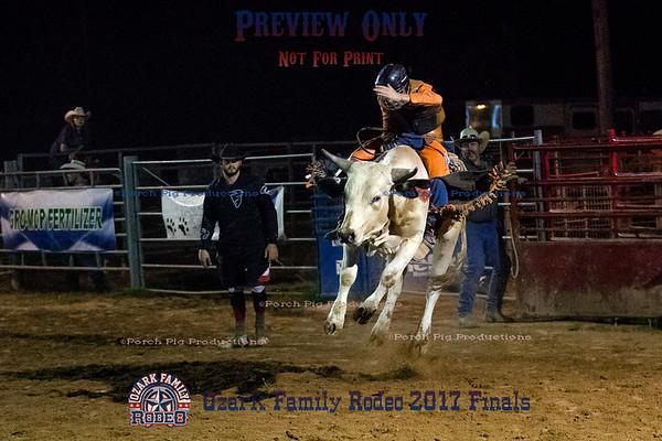 Thayer Saddle Club