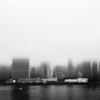 Midtown East: Head in the Clouds