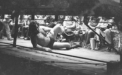 wrestling 1970's047