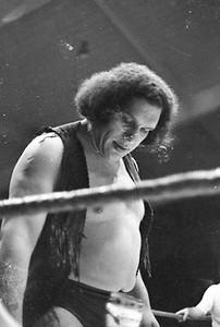 wrestling 1970's032