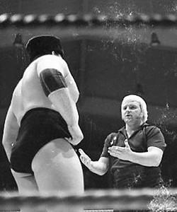 wrestling 1970's038