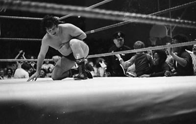 wrestling 1970's034