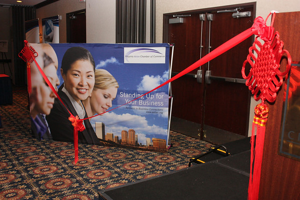ProcureCon Asia 2011