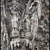 La Sagrada Familia 21080p_Vimeo 720p-1280