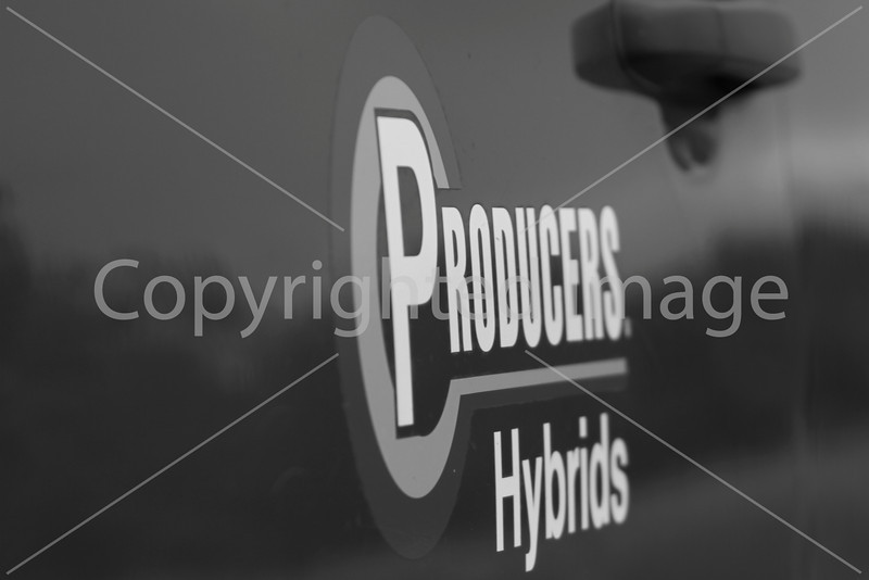 Producers B&W-2