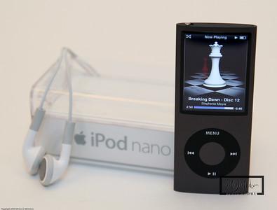 iPod_Nano-100