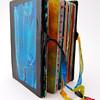 """Helen Hawes - Books<br /> Helen's website:  <a href=""""http://www.geryunant.com"""">http://www.geryunant.com</a>"""