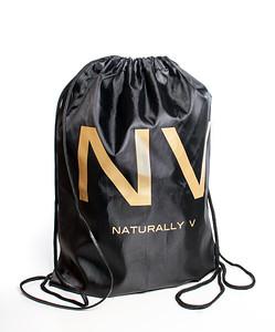 Naturally V