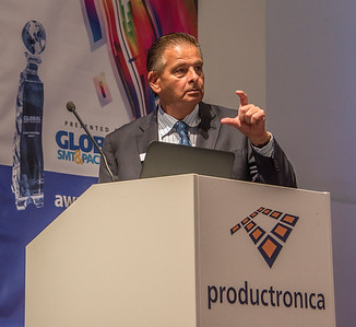 Productronica2017