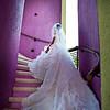 6th-weddingdress