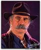 Jack Foster Mancilla - A Hairy Version ;-)